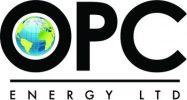 OPC Energy Logo